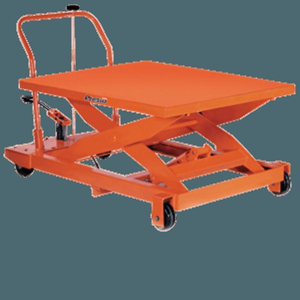 WXP-Manual-lift-2-1.png