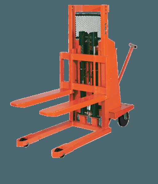 Work-Positioner-WPS-4-1.png