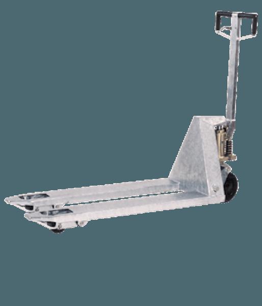 galvanized-pallet-truck-1-1.png