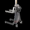 liftstick-standard-transporter-side-view-2.png