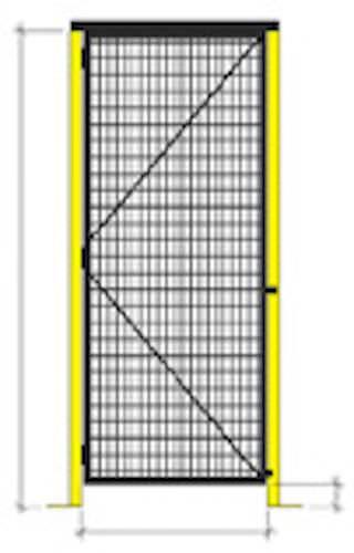 machine-guard-single-swing-door-1.jpg